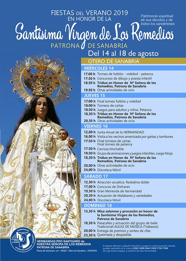 20190619_HERMANDAD_OTERO_fiestas_agosto_cartel_a5