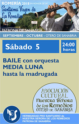 1005_2400_sanabria_redes_BAILE